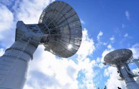 【拾光夜猫】联大会上,北斗导航系统总设计师宣布一重磅消息,震动全球航天界