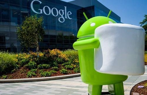 """【古城小巷红尘客】最新""""世界品牌500强"""":谷歌、亚马逊、微软居前三 40个中国品"""