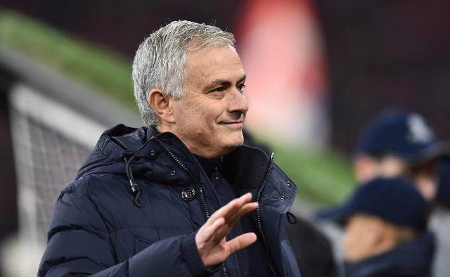 英超最新积分榜和射手榜:曼城3-0完胜阿森纳,熟悉的争四回来了!