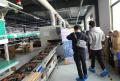 【做你一人的英雄】鑫谷电源工厂开放日:带你看国产实力
