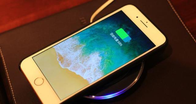 【暮烟疏雨之际】买iphone别冲动,目前这3款机型公认最值得买,用5年都不亏!