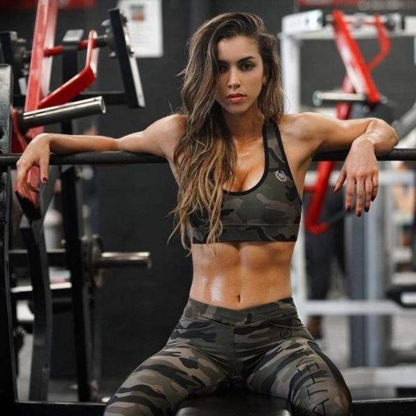 健身掌握这7点,让你的训练效果至少翻倍