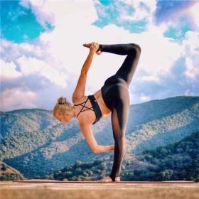 【岸与海的距离】健身掌握这7点,让你的训练效果至少翻倍