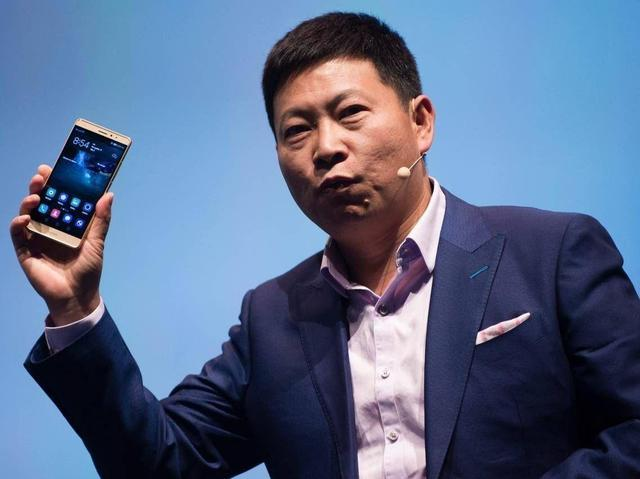 第三季度全球手机销量榜:苹果XR位居榜首,华为mate30因何出