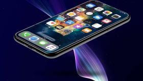 【很酷又爱笑】第三季度全球手机销量榜:苹果XR位居榜首,华为mate30因何出