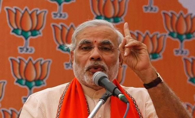 退出RCEP后,印度又提出1100亿美元出口目标!外资更倾向中国