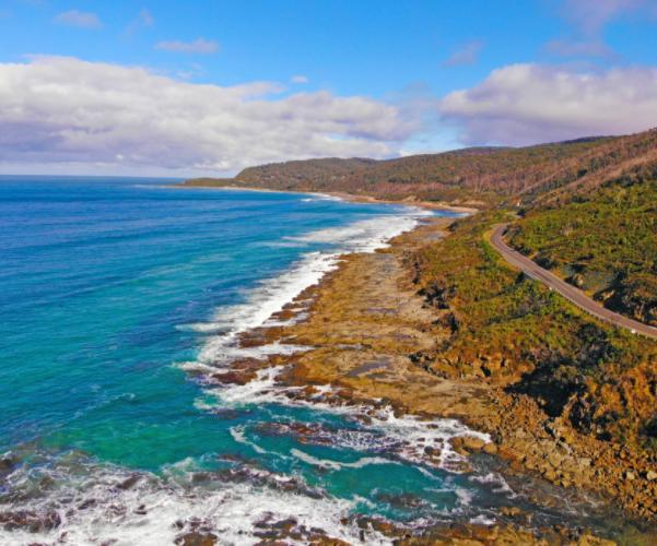 【帅的有格调毛】第一次出国游选哪里?不如来次一澳洲之旅,感受完全不一样的风景