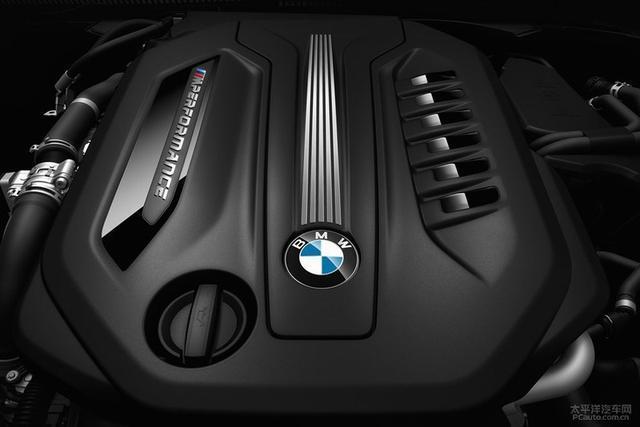 宝马四涡轮增压柴油发动机将于2020年停产