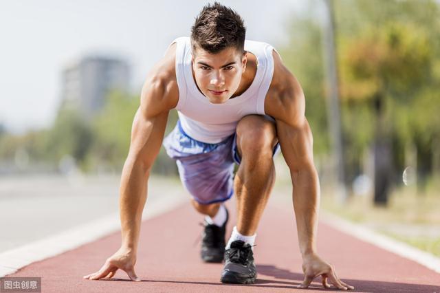 速度训练干货:适用于初学者和高级跑步者的10K锻炼