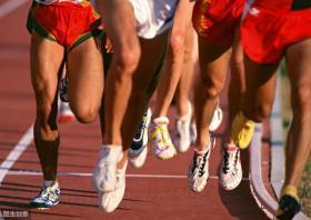 【澄澈的眼】速度训练干货:适用于初学者和高级跑步者的10K锻炼