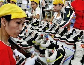 【喝下第九杯月亮】东南亚各国为保竞争力 抑制工资涨幅