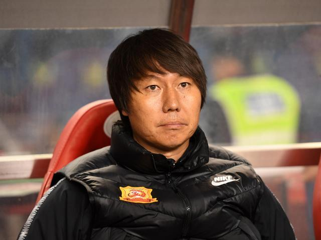 专访:李铁拜帅昭示中国足协深层工作机制思路的转变