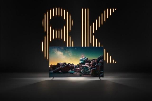 电视市场2019的四大变化和2020的六大看点