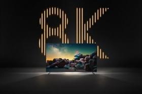 【天真可爱叫卖萌】电视市场2019的四大变化和2020的六大看点