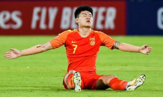 不仅是国足!36年来首次中国男子三大球或集体无缘奥运 路在何方