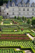 【生活屁颠屁颠的过】10个神秘的花园,让生活的幸福美感达到高潮