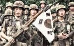 【气质拿稳你】越战老照片:韩国也派了30多万人的军队,残害越南百姓,罪行累累