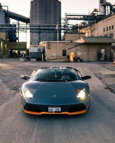 【气质拿稳你】前脸是一款车最具辨识度的特征,这9款车中,谁是最特别的那台?