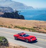 Lamborghini Miura Jota SVR,除了新车市场的军备竞赛外,经典车修复已经成为有着悠远历史车厂们之间另一展现品牌雄厚实力的场域,有着50余年光荣历史的 Lamborghini 旗下就有 Polo Storico 部门负责深耕;这次完美修复的车款可是大有来头,可说是全球唯一一辆的 Miura SVR!