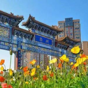崇州社区圈子服务分享社区圈子