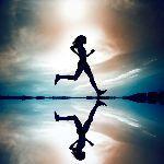 【跑步圈】服务分享交易社区圈子