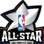 NBA全明星赛服务分享社区圈子