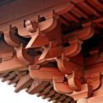 【中国古建筑圈】服务分享交易社区圈子