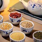 中医食疗圈服务分享社区圈子