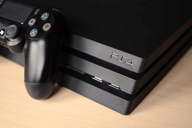 索尼想通了?你未来也许可以用Switch玩PS4游戏