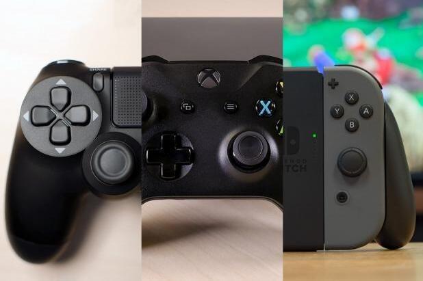 疫情爆发可能导致PS5、Xbox推迟发布 Ns也受影响