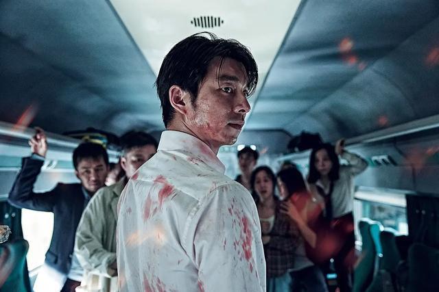 韩国狂收6.5亿的冠军片!疫情当前,我建议大家都来看看这3部电影