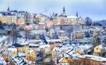 【夨落旳尐孩】欧洲卢森堡希望通过免费公共交通解决交通拥堵