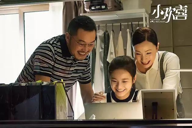 2019优质电视剧回顾,从《陈情令》到《庆余年》,磕糖虐心全不误