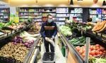 【打个酱油卖个萌】国家卫健委:顾客不戴口罩可拒绝其进大型商场超市