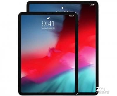 iPad Pro 5G版或与iPhone同月发布 支持ToF镜头