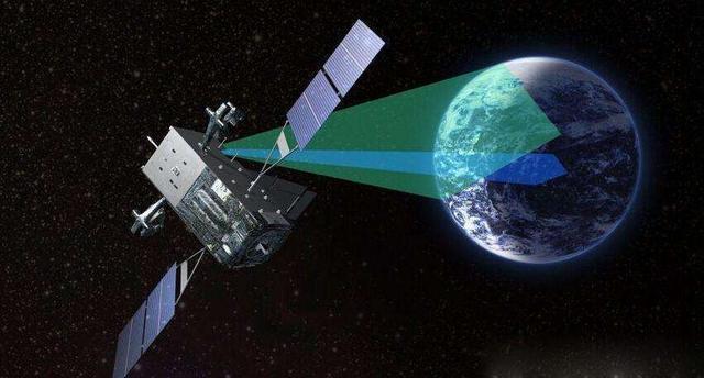 连续发射35次!日本重大突破轰动全球航天界,美国终于养虎为患