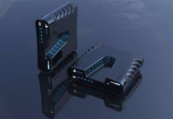 发烧的家伙!索尼花大力气优化PS5散热系统!