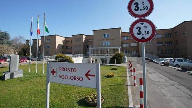 意大利累计确诊157例新冠肺炎病例 新增1例死亡病例