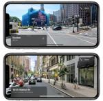 【最迷人的危险】新的苹果地图来了,又有三个城市能「3D 看街景」