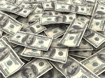 【有阳光还感觉冷】美国货币叫美元,中国货币在国外叫什么呢?真实答案出乎意料