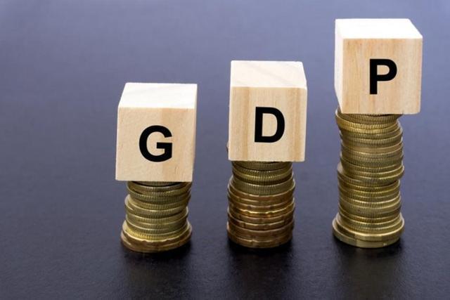 疫情之后,全国31省份GDP预览!