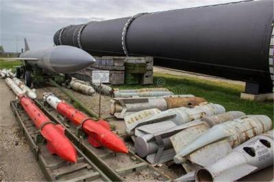 乌克兰拒绝中国公司买马达西奇?俄媒:美国从中捣乱对乌施压