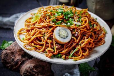 武汉吃货必吃的七大美食!香味十足,撩人味蕾,好吃又过瘾!