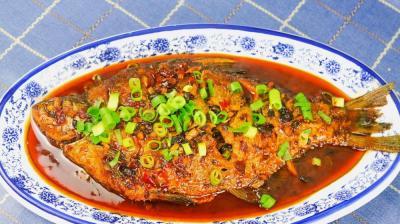 【喵星人的世界】武汉吃货必吃的七大美食!香味十足,撩人味蕾,好吃又过瘾!