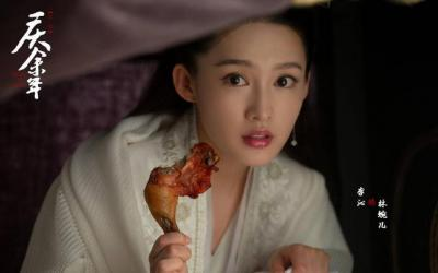 【超级小帅哥】肖战引流,张若昀飙戏陈道明,吊足胃口的《庆余年》为何没扑街?