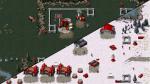 【紫色蒲公英】《红警》高清重制版4K画面公布:原西木工作室操刀