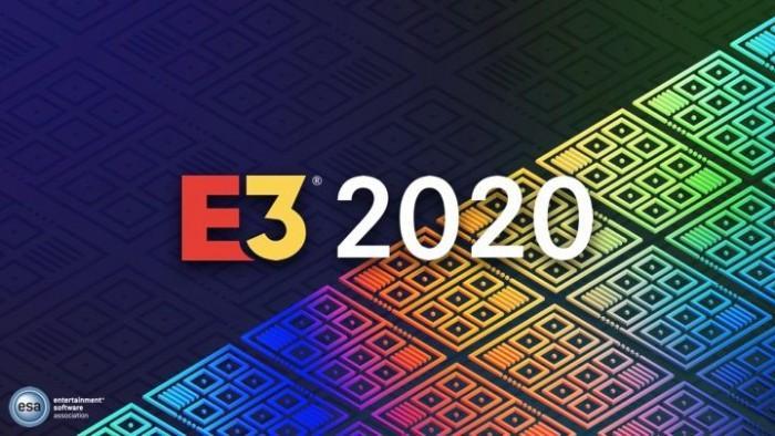 美国洛杉矶宣布进入紧急状态 E3举办方发布声明