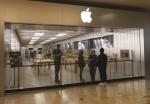 【骄傲一点才可爱】苹果Apple Store关店 但美国部分店铺仍可提货和维修