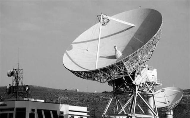 【少年维特斯】中美俄三国雷达测距有多远?俄6000公里,美5800公里,我国多