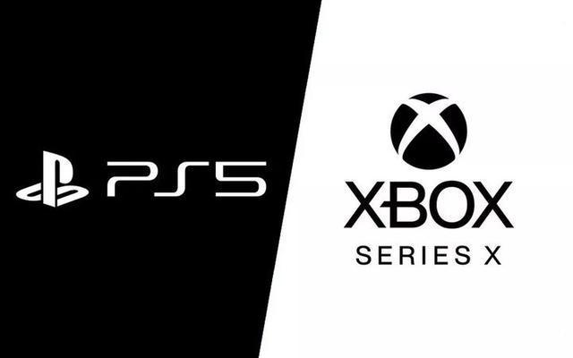 【忆往事笑面如花】亏本抢占市场!PS5或定价2800 元,打击新款Xbox